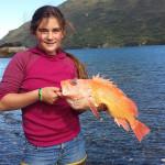 FISH0019