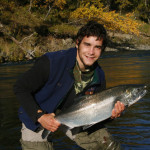 FISH0024